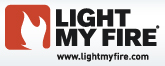 lightmyfire4